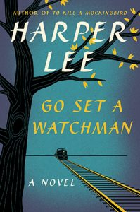 Harper Lee's Go Set A Watchman from PBS.org